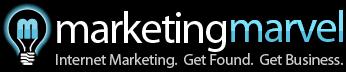 Marketing Marvel - Orange County Internet Marketing